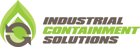 Industrial Containment Solutions